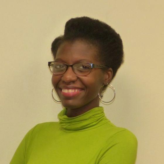 Maryline TOUKOUROU - Baromètre des réseaux sociaux pour les associations