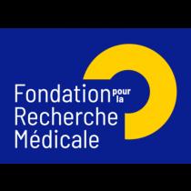 Chargé.e de Philanthropie et de Relations testateurs en CDD