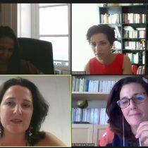 Replay du Webinaire avec Sarah El Haïry et Naïma Moutchou – Actu membres