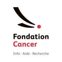 Chargé.e de relations donateurs – CDI