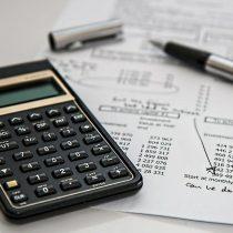 Nouveau règlement comptable – précisions de l'ANC