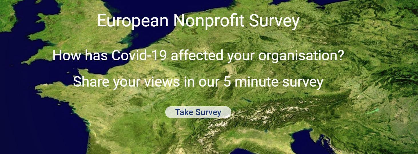 EFA survey