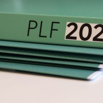 Bilan de la Loi de Finances 2021 pour la philanthropie – PLF 2021