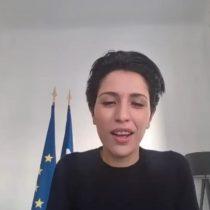 Colloque France générosités – 5 novembre 2020