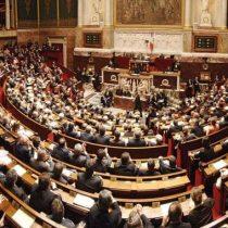 Projet de Loi contre le Séparatisme – récapitulatif