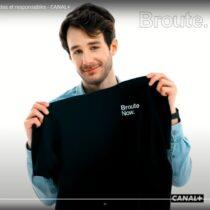 Broute Now : un site e-commerce de Bertrand Usclat