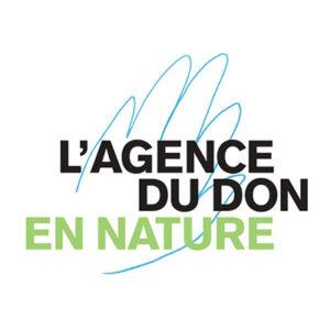 Agence du Don en Nature (ADN)