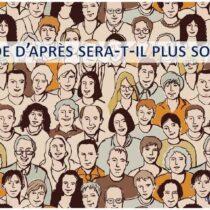 Impacts de la crise sur les jeunes – Baromètre 2021 des Apprentis d'Auteuil