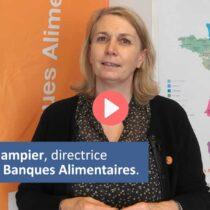 Adhésion des Banques Alimentaires à France générosités