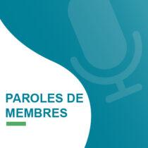 Webinaire Tombolas solidaires < replay et fiche pratique disponibles >