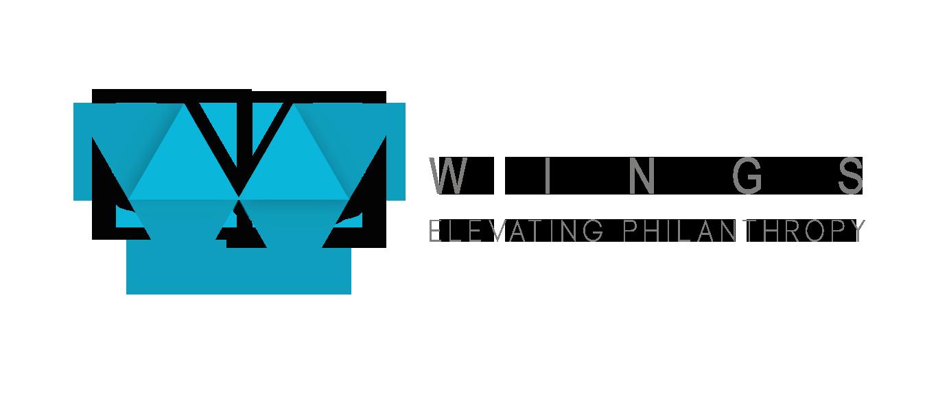 logo réseau wings horizontal