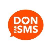 Free et don par sms – Nouveauté 2021