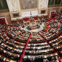 Loi visant à améliorer la trésorerie des associations – juin 2021