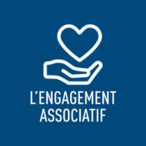 Loi en faveur de l'engagement associatif – juin 2021