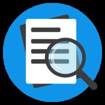 """Guide """"Financement privé des organismes sans but lucratif"""" – Sortie 25 août 2021"""