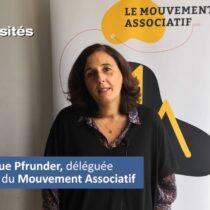 120 ans de la Loi de 1901 – Interview avec le Mouvement Associatif