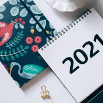 Les événements de la rentrée 2021 du secteur de la générosité