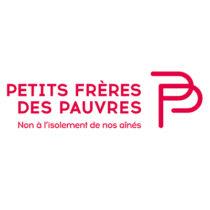 Directeur Régional Centre – Val de Loire à Orléans (H/F) – CDI