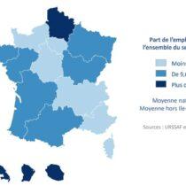 Etude La France associative en mouvement – édition 2021